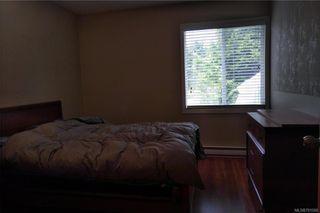 Photo 10: 16991 Wickanninish Rd in PORT RENFREW: Sk Port Renfrew House for sale (Sooke)  : MLS®# 791500