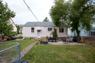 Photo 18: 411 Conway Street in Winnipeg: Deer Lodge Residential for sale (5E)  : MLS®# 202025312