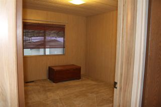 """Photo 14: 55 2120 KING GEORGE Boulevard in Surrey: King George Corridor Manufactured Home for sale in """"Five Oaks"""" (South Surrey White Rock)  : MLS®# R2015484"""