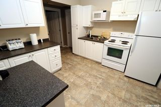 Photo 5: 304 1st Street West in Delisle: Residential for sale : MLS®# SK852362