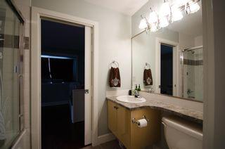 Photo 16: 4708 STEVESTON HIGHWAY in Richmond: Steveston South Home for sale ()  : MLS®# R2173661