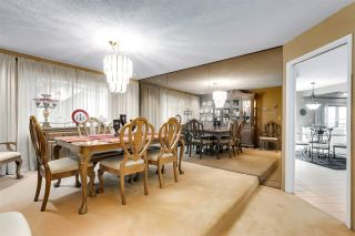 Photo 6: 7671 CHELSEA Road in Richmond: Granville House for sale : MLS®# R2515591
