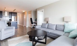 Photo 6: 903 4189 HALIFAX STREET in : Brentwood Park Condo for sale (Burnaby North)  : MLS®# R2080106