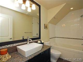 Photo 15: 19 675 Superior St in VICTORIA: Vi James Bay Row/Townhouse for sale (Victoria)  : MLS®# 581511