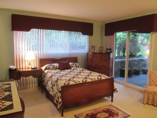Photo 13: 201 1275 128 Street in Ocean Park Gardens: Home for sale : MLS®# F1407845