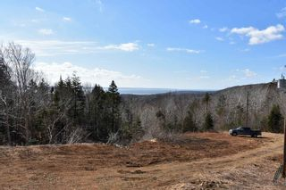 Photo 14: 24 SPRUCE Lane in Roxville: 401-Digby County Residential for sale (Annapolis Valley)  : MLS®# 202105687