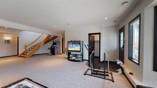 Photo 28: 1107 GOODWIN Circle in Edmonton: Zone 58 House for sale : MLS®# E4233037