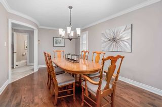 Photo 24: 996 Rambleberry Avenue in Pickering: Liverpool House (2-Storey) for sale : MLS®# E5170404