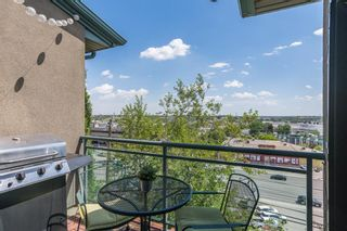 Photo 13: 303 4108 Stanley Road SW in Calgary: Parkhill Apartment for sale : MLS®# A1117169