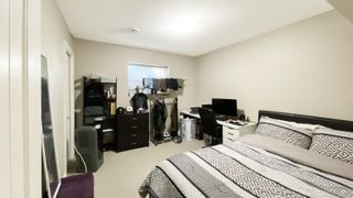Photo 23: 5959 128A Street in Surrey: Panorama Ridge House for sale : MLS®# R2617515