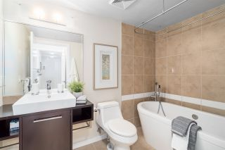 Photo 12: 1708 689 ABBOTT Street in Vancouver: Downtown VW Condo for sale (Vancouver West)  : MLS®# R2060973