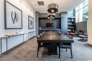 """Photo 27: 2707 1351 CONTINENTAL Street in Vancouver: Downtown VW Condo for sale in """"MADDOX"""" (Vancouver West)  : MLS®# R2623874"""