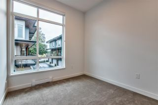 """Photo 15: 22 10511 NO. 5 Road in Richmond: Ironwood Townhouse for sale in """"FIVE ROAD"""" : MLS®# R2522158"""