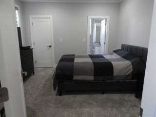 Photo 8: 16724 16A Avenue in Surrey: Grandview Surrey House for sale (South Surrey White Rock)  : MLS®# R2517177
