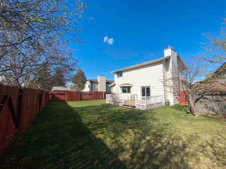 Photo 14: 8008 188B Street in Edmonton: Zone 20 House for sale : MLS®# E4243345