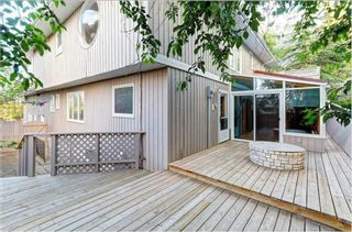 Photo 48: 11 Patterson Place SW in Calgary: Patterson Detached for sale : MLS®# A1100559