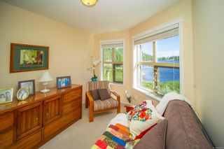 Photo 37: 304 4949 Wills Rd in : Na Uplands Condo for sale (Nanaimo)  : MLS®# 886906