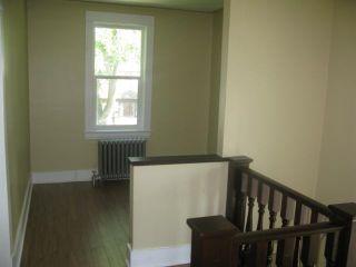 Photo 13: 886 Sherburn Street in WINNIPEG: West End / Wolseley Single Family Detached for sale (West Winnipeg)  : MLS®# 1315241