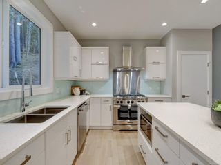 Photo 11: 1153 Nature Park Pl in : Hi Bear Mountain House for sale (Highlands)  : MLS®# 888121