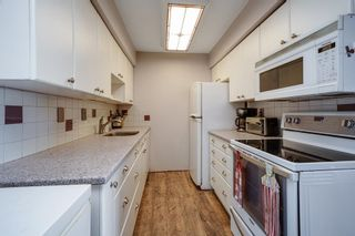"""Photo 12: 208 230 MOWAT Street in New Westminster: Uptown NW Condo for sale in """"HILLPOINTE"""" : MLS®# R2581626"""