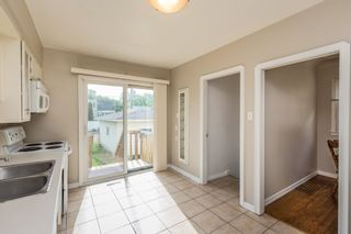 Photo 11: 10809 139 Street in Edmonton: Zone 07 House for sale : MLS®# E4249331