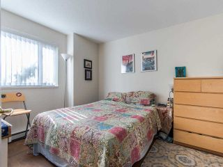 """Photo 9: 205 2741 E HASTINGS Street in Vancouver: Hastings Sunrise Condo for sale in """"The Riviera"""" (Vancouver East)  : MLS®# R2407419"""