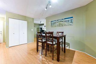 Photo 11: 207 12130 80 Avenue in Surrey: West Newton Condo for sale : MLS®# R2302874