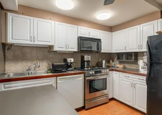 Photo 9: 253 Bedford Circle NE in Calgary: Beddington Heights Semi Detached for sale : MLS®# A1102604