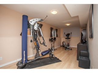 """Photo 18: 6609 205 Street in Langley: Willoughby Heights House for sale in """"Willow Ridge"""" : MLS®# R2079702"""