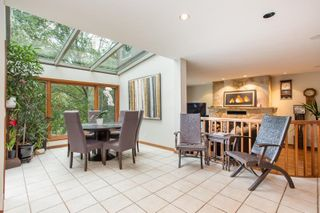 Photo 8: 1251 RIVERSIDE Drive in North Vancouver: Seymour NV House for sale : MLS®# R2621579