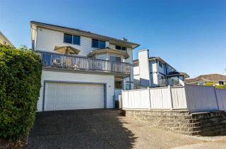 """Photo 20: 1134 EARLS Court in Port Coquitlam: Citadel PQ House for sale in """"CITADEL"""" : MLS®# R2108249"""