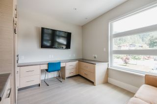 """Photo 18: 3311 ARISTOTLE Place in Squamish: University Highlands House for sale in """"UNIVERSITY MEADOWS"""" : MLS®# R2528277"""
