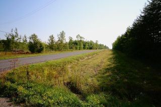 Photo 2: 1857B Highway 602 HWY in Fort Frances: Vacant Land for sale : MLS®# TB212603
