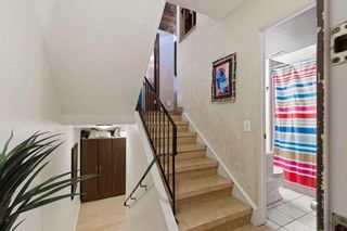 Photo 16: 204 4500 39 Street NW in Calgary: Varsity Row/Townhouse for sale : MLS®# A1106912