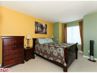 "Photo 8: 5 18701 66TH Avenue in Surrey: Clayton Townhouse for sale in ""ENCORE"" (Cloverdale)  : MLS®# F1220079"