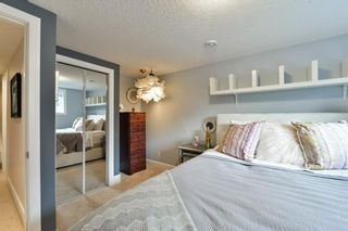 Photo 36: 6128 Lloyd Crescent SW in Calgary: Lakeview Detached for sale : MLS®# A1151128