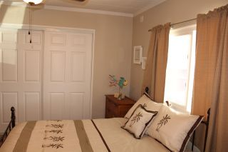 Photo 16: CARLSBAD WEST Manufactured Home for sale : 2 bedrooms : 7255 San Luis #251 in Carlsbad