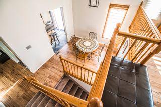 Photo 12: 102 Mount Auburn Bay in Winnipeg: Meadows West Single Family Detached for sale (4L)  : MLS®# 1718328