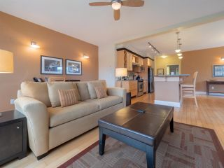 """Photo 13: 26A 12849 LAGOON Road in Madeira Park: Pender Harbour Egmont Condo for sale in """"PAINTED BOAT RESORT AND SPA"""" (Sunshine Coast)  : MLS®# R2405420"""