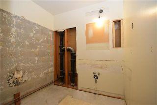 Photo 8: 1209 246 Roslyn Road in Winnipeg: Osborne Village Condominium for sale (1B)  : MLS®# 1904927
