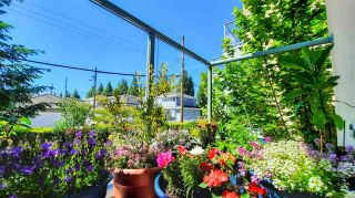 """Photo 20: 209 5818 LINCOLN Street in Vancouver: Killarney VE Condo for sale in """"Lincoln Place"""" (Vancouver East)  : MLS®# R2588469"""
