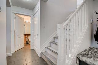 Photo 22: 153 WOODBEND Way: Fort Saskatchewan House for sale : MLS®# E4227611