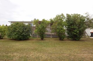 Photo 29: 4822 46 Street: Thorsby House for sale : MLS®# E4261081