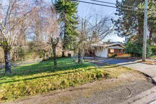 Photo 3: 1266 SPRINGER Avenue in Burnaby: Brentwood Park House for sale (Burnaby North)  : MLS®# R2535603