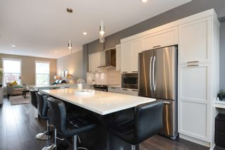 "Photo 7: 29 7686 209 Street in Langley: Willoughby Heights Townhouse for sale in ""KEATON"" : MLS®# R2279137"
