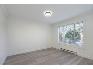 """Photo 17: 102 15440 VINE Avenue: White Rock Condo for sale in """"The Courtyards"""" (South Surrey White Rock)  : MLS®# R2520396"""