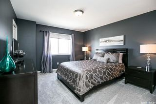 Photo 17: 64 135 Pawlychenko Lane in Saskatoon: Lakewood S.C. Residential for sale : MLS®# SK774062