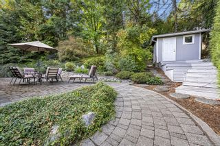 Photo 25: 1670 Barrett Dr in : NS Dean Park House for sale (North Saanich)  : MLS®# 886499
