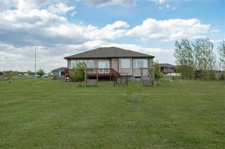 Photo 28: 1040 Slater Road: West St Paul Residential for sale (R15)  : MLS®# 202113479