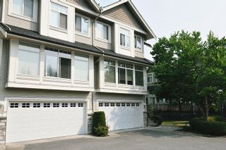 Photo 20: 28 23343 KANAKA WAY in Maple Ridge: Cottonwood MR Townhouse for sale : MLS®# R2303709